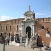 Venice Architecture Biennale 2014