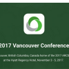 INTERLINEA Fine Art Services is proud sponsor of ARCS Conference 2017 Vancouver