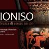 Dioniso. L'ebbrezza di essere un dio at Museo Archeologico Nazionale di Reggio di Calabria