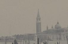 Vedi Napoli e poi muori – Grand Tour dei Monaci