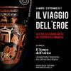 @ Pinacoteca Giovanni e Marella Agnelli – Torino
