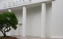 58th La Biennale di Venezia