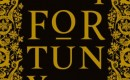 The Fortuny. A family story