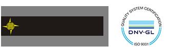 Interlinea - FINE ART SERVICES – Since 1987
