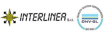 Interlinea - FINE ART SERVICES – Since 1987